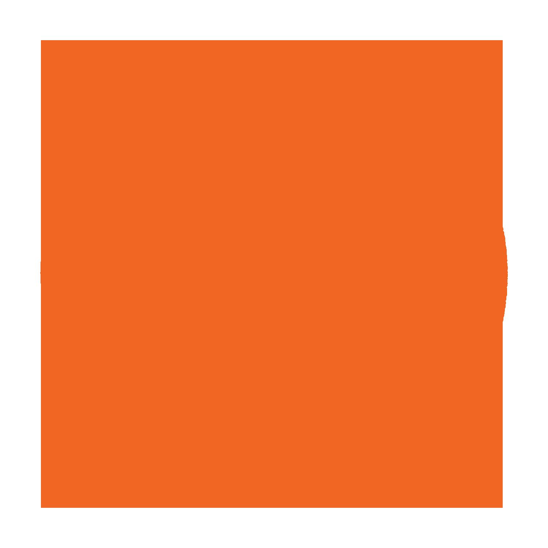 Sam Grow Music